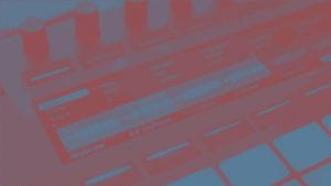 fader-darkcloseup-300x225 Homepage