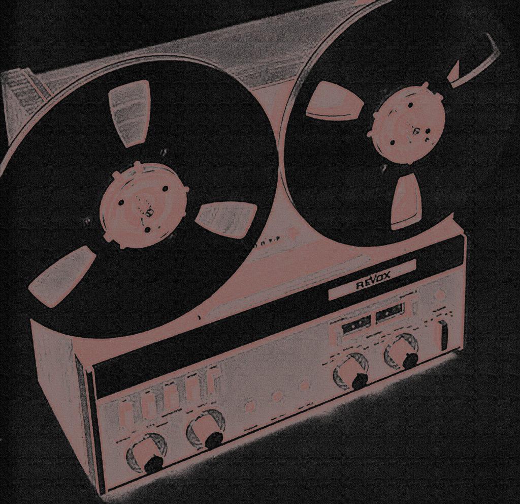fader-darkcloseup-1024x768 Homepage