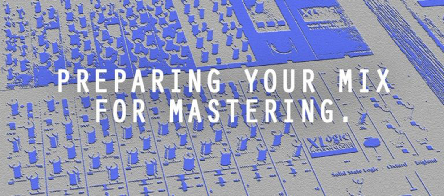 PreparingYourMixforMastering-870x385-768x340-1 What is mastering?